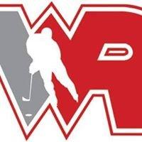 Rapids Hockey