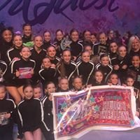 Midwest Elite Dance Center