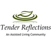 Tender Reflections of Elkhorn