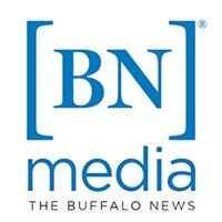 BN Media