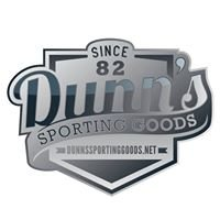 Dunns Sporting Goods
