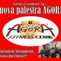 Agorà Fitness Quinzano