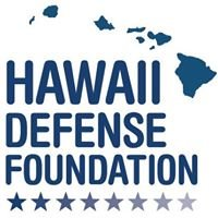 Hawaii Defense Foundation