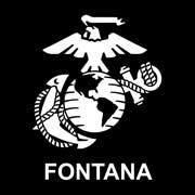Marine Corps Recruiting Fontana, CA