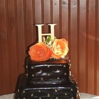 Bake My Day Catering & Confections