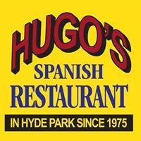 Hugos Spanish Restaurant