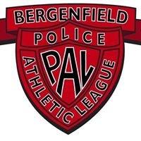 Bergenfield PAL