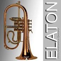 Elaton Instrumentenbau - Burgwald
