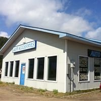 Northland Auto Care