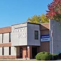 Howard Webb Insurance & Real Estate,Inc.