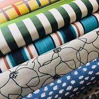 Fabric Bistro