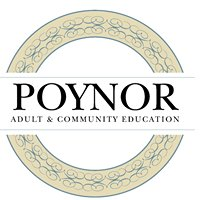 Poynor Adult and Community Education