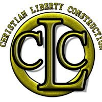 Christian Liberty Construction
