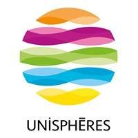 UNISPHERES