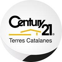 Century 21 Terres Catalanes - Immobilier Perpignan