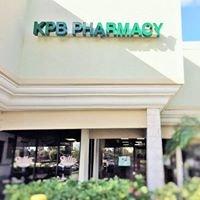 KPB Pharmacy