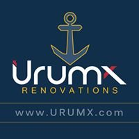 Urumx Renovations, LLC