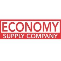 Economy Supply Company - Fort Worth