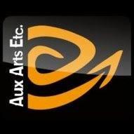 Association Aux Arts Etc.