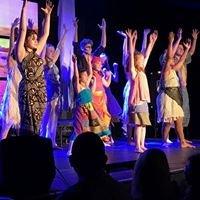 BARCLAY Performing Arts