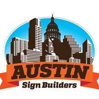 Austin Sign Builders