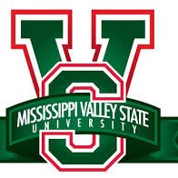 MVSU Sustainability Initiative