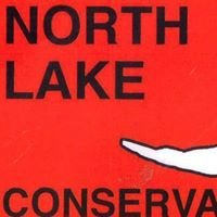 North Lake Conservancy District