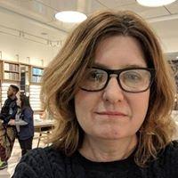 Heidi Peddell Hall, Ph.D., Psychologist