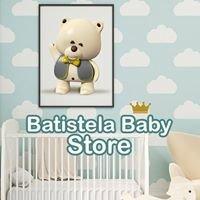 Batistela Baby Store Tabatinga