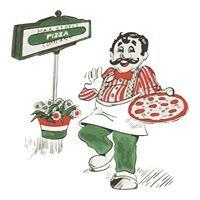 Main Street Pizza Co