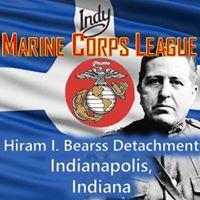 Marine Corps League - Bearss Detachment #089