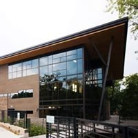 Miller Boskus Lack Architects