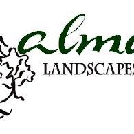 Almac Landscapes Ltd.