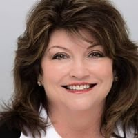 Gayle Satcher, Realtor, John R. Wood Properties Naples FL