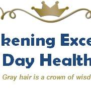 Awakening Excellence