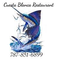 Cuesta Blanca Restaurant