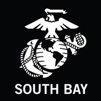 Marine Corps Recruiting South Bay, CA