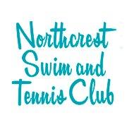 Northcrest Swim and Tennis Club