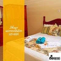 Ramsarran's Apartments Tobago