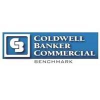 Benchmark Asset Services, LLC