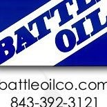 Battle Oil Co.