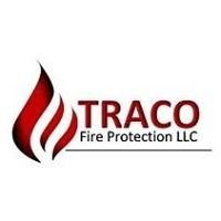 Traco Fire Protection LLC