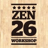 ZEN26 Workshop