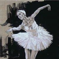 Sovereign Ballet