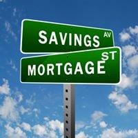 Elite Mortgage Concepts of SW FL.