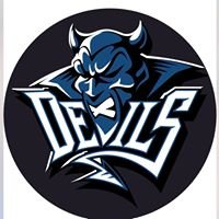 Western Reserve Little Blue Devils