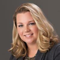 Cheryl Rivera, Real Estate Broker