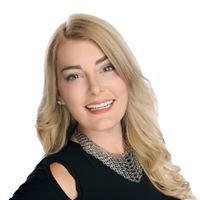 Lauren Sención-Keller Willams Realty