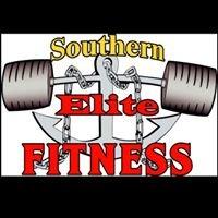 Blake Fitness Center - Biloxi, United States