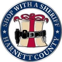 Shop With A Sheriff Inc.